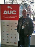 DevWorld 2010